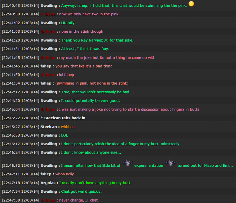 Chat craziness - Page 6 Untitl11