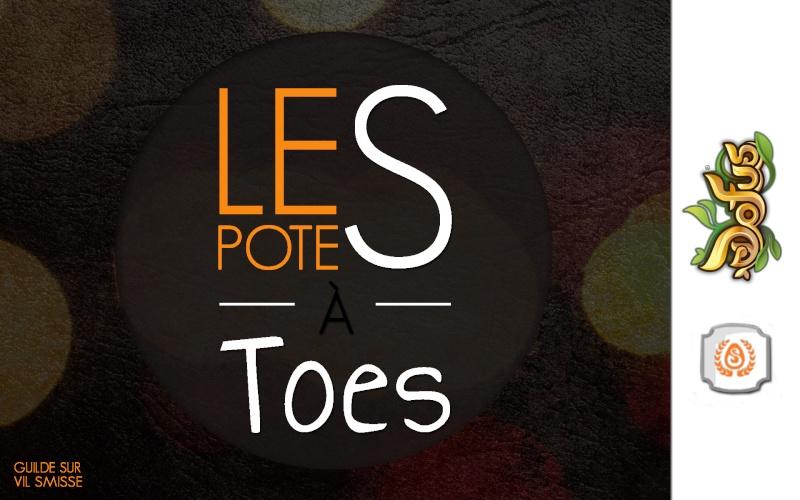 créer un forum : Forum guilde Les Potes A Toes Dofus Les_po15