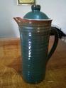 Marcus Golberger, (MARC), Prima Pottery, Folkestone  Wp_00136