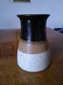 small vase CM mark Wp_00144