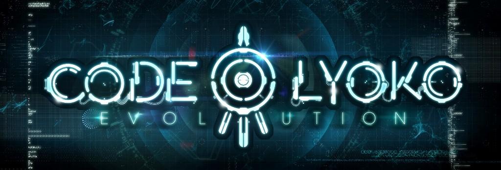 Code Lyoko - Code Lyoko Evolution