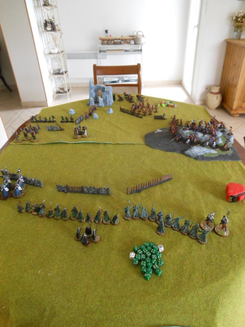 Bataille LSDA 3 équipes Dscn1612