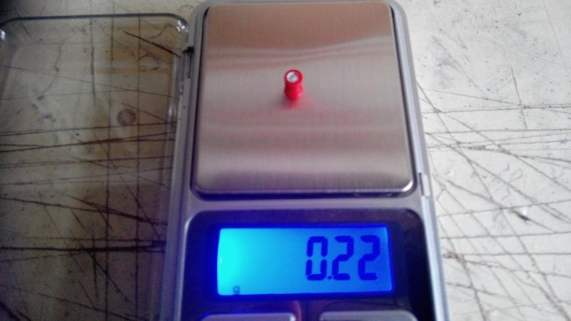 Test des plombs explosifs Kvintor 4,5mm Img_2021