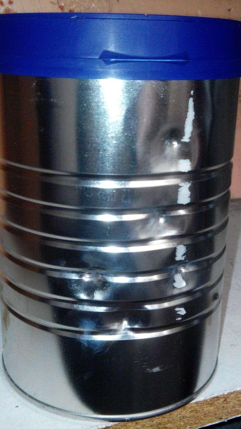Test des plombs explosifs Kvintor 4,5mm Img_2022