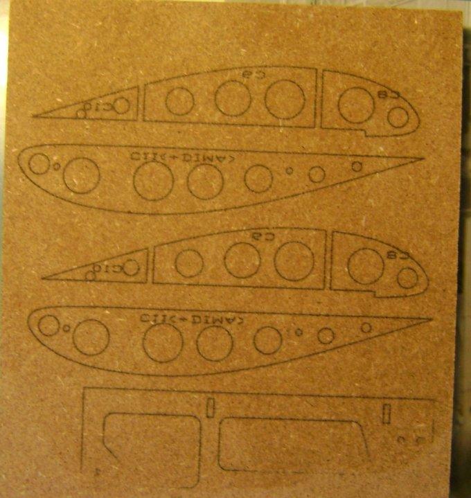 trasferimento di disegni da CAD a legno Dsc00610