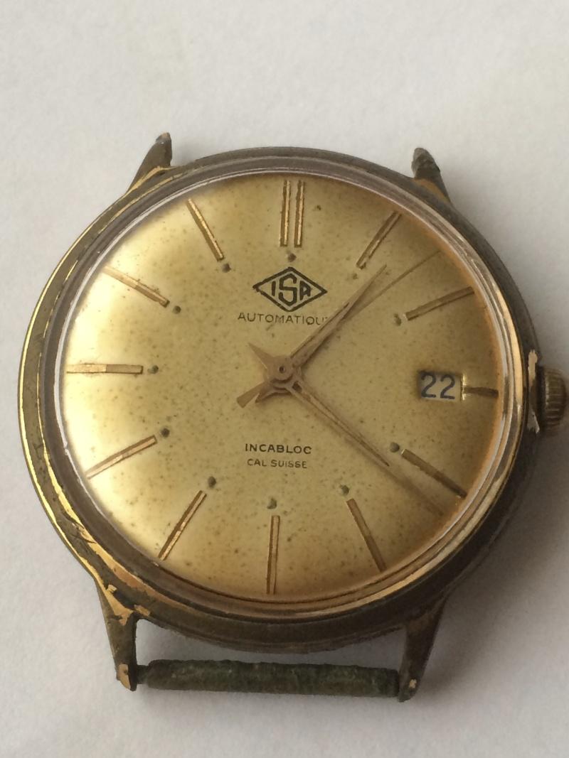 Jaeger - [Ici TOPIC des demandes d'IDENTIFICATION et RENSEIGNEMENTS de vos montres] - Page 39 Img_0614