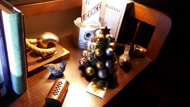 Vos décorations de Noël... 20181210