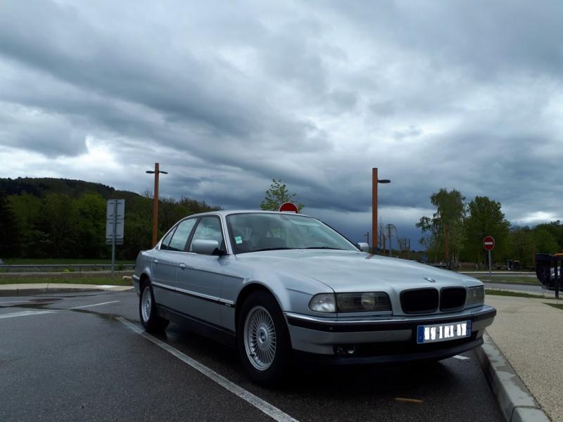BMW 725 TDSA 12/96  - Page 22 20190518