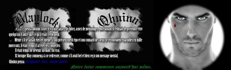 Coucou tous le monde Qhuinn10