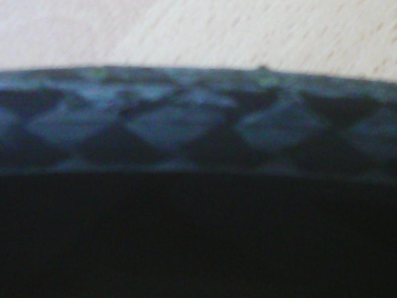 réparation roue carbone Velo_c11