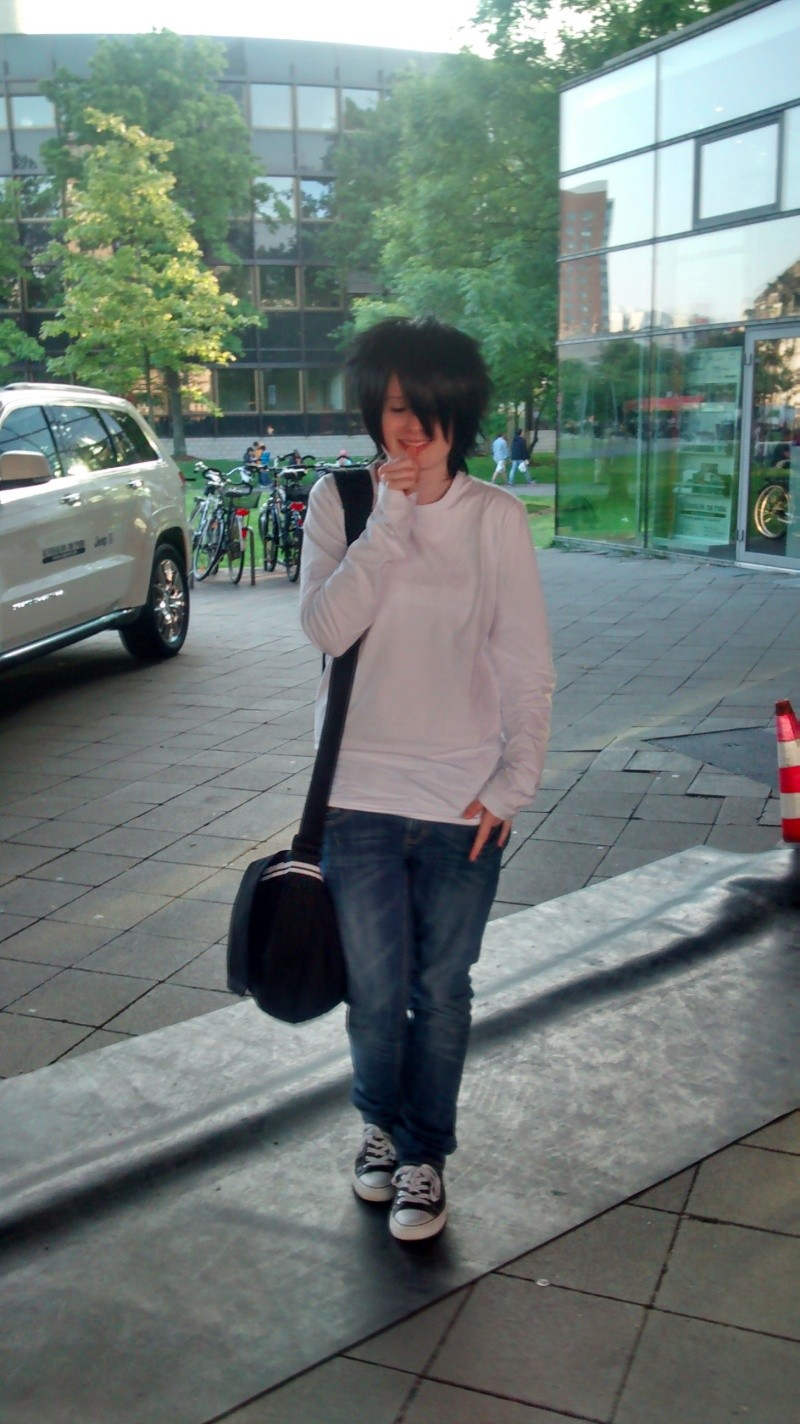 Japantag in Düsseldorf, wer kommt ? Img_2017