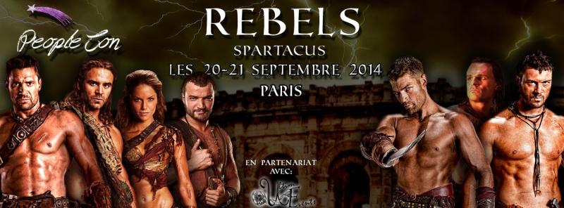 Convention Spartacus à Paris  - Page 2 Fb_ban13