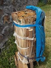 Recyclage vielles pailles Dscn0611