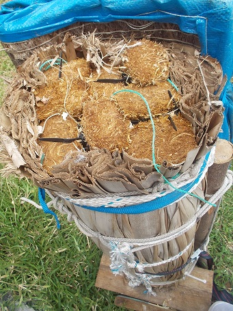 Recyclage vielles pailles Dscn0614