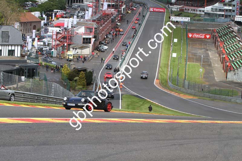 CR Porsche days Spa 2014 : 9-10-11 mai 2014  - Page 3 00006410