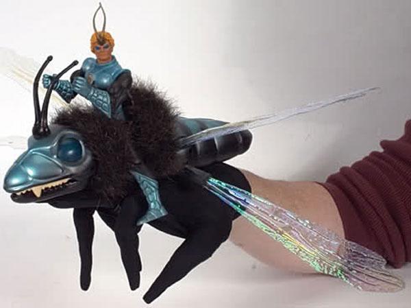 cerco ali Sectaurs Dragonflyer Sectau10