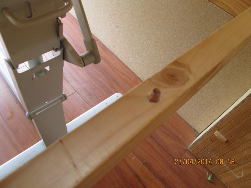 Transformation salon/couchette. Img_0326