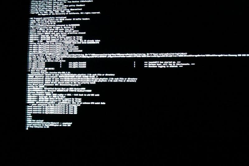 Problème audio (MAJ titre du sujet) Imag0011