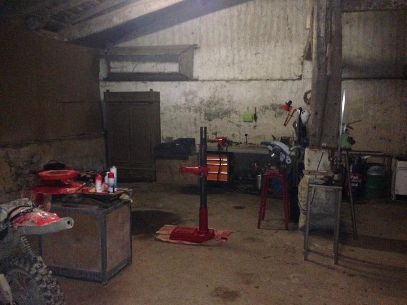 L'atelier de RaMirO16 Img_0311
