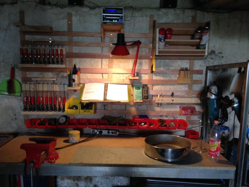 L'atelier de RaMirO16 Img_0321