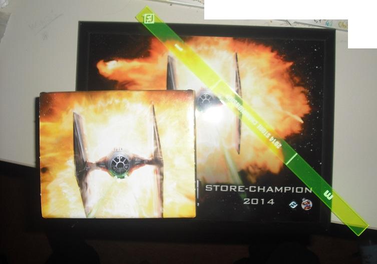 Bericht StoreChampionship Game it, Marburg, 23.03.14 Bild_210