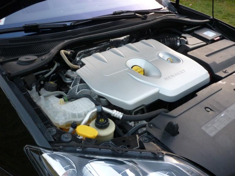 [MF89] Laguna III.1 ESTATE GT 205 2008 P1040116