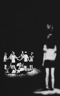 T-Card - Amanda Bell  Image127