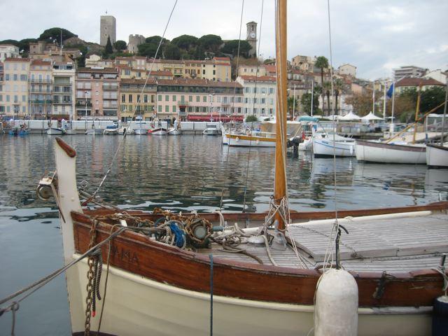 Dans le vieux port de Cannes, ou pas loin Img_4410