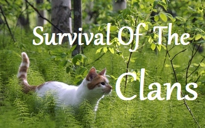 Survival of the Clans New_ba10