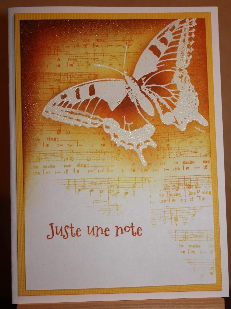 Mai 2014 -  Défi ADS #32 - Les papillons par Vérocoli se termine le 10 juin 2014 Img_7337