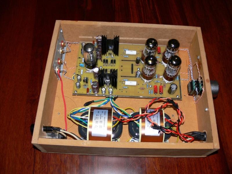 SP14 Custom Case P1020210