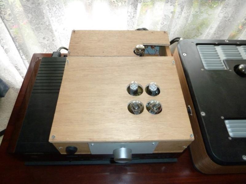 SP14 Custom Case P1020812