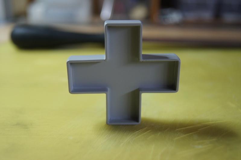 Franck's blog : Pharmacie au 1/24. 3810