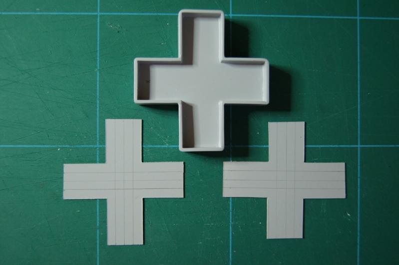Franck's blog : Pharmacie au 1/24. 4310