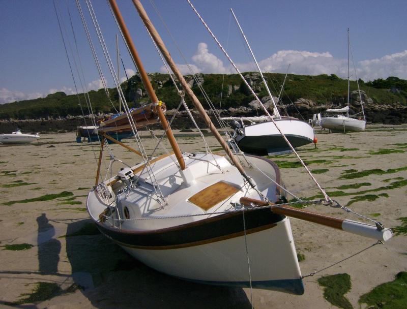 Et nos anciens bateaux ? 00110