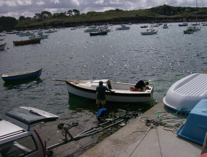 Et nos anciens bateaux ? 00310