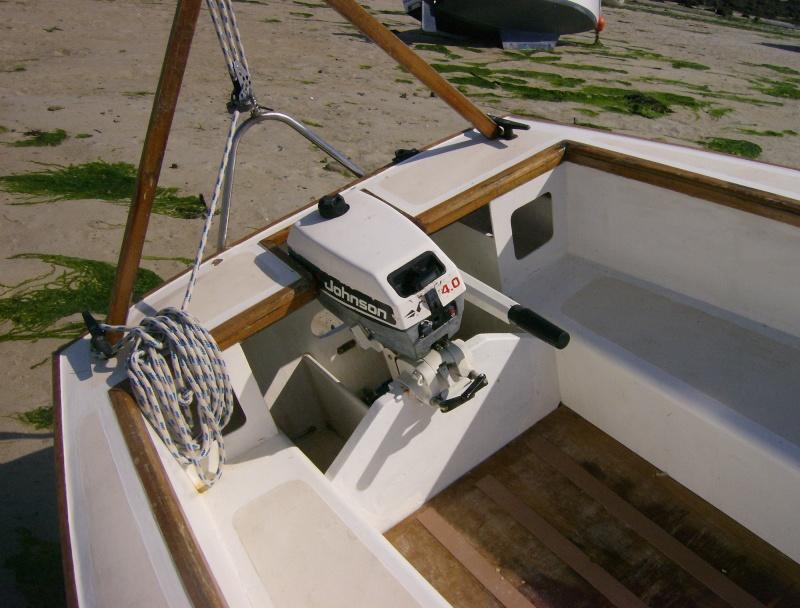 Et nos anciens bateaux ? 00410