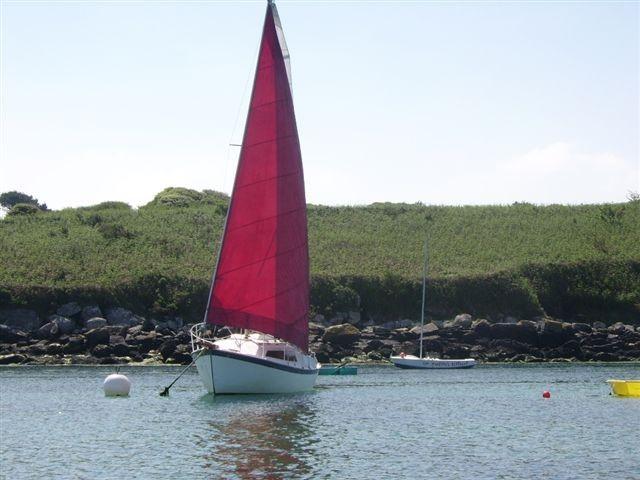 Et nos anciens bateaux ? Bateau10
