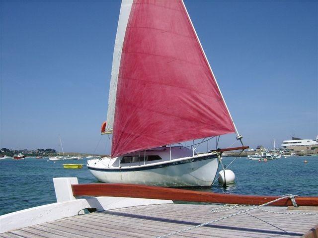 Et nos anciens bateaux ? Bateau11
