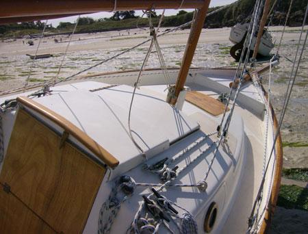 Et nos anciens bateaux ? Hpim1010