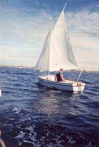 Et nos anciens bateaux ? Mail0010