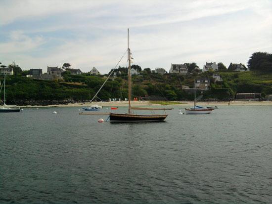 Et nos anciens bateaux ? Photo010
