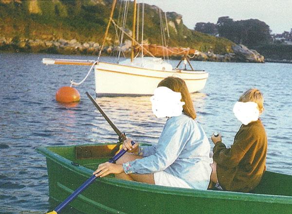 Et nos anciens bateaux ? Tit-ma10