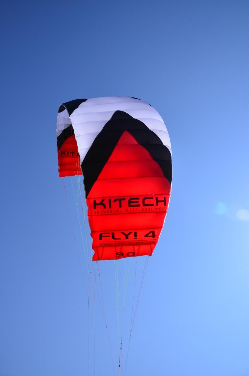Kitechkites : Nouvelle marque disponible en France: Fly4_r10