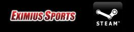 Eximius Sports Steam