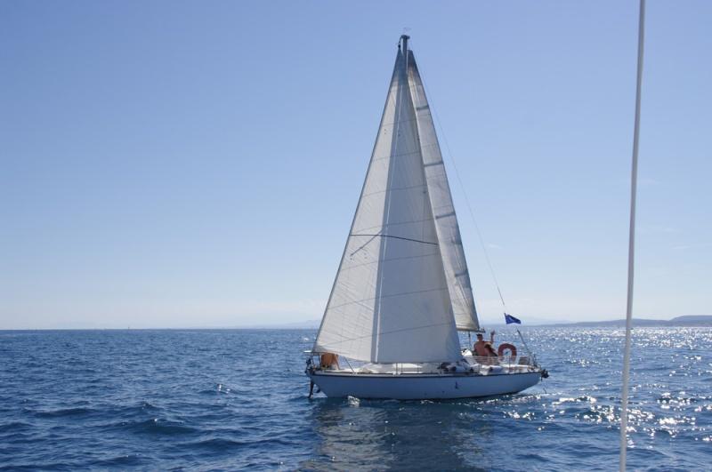 bateau - Comment est votre bateau ? Altea-10