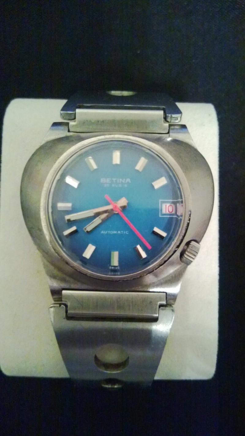 vulcain - [Postez ICI vos demandes d'IDENTIFICATION et RENSEIGNEMENTS de vos montres] - Page 3 Wp_20111