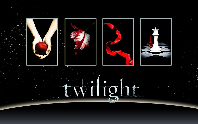 Twilight-RPG