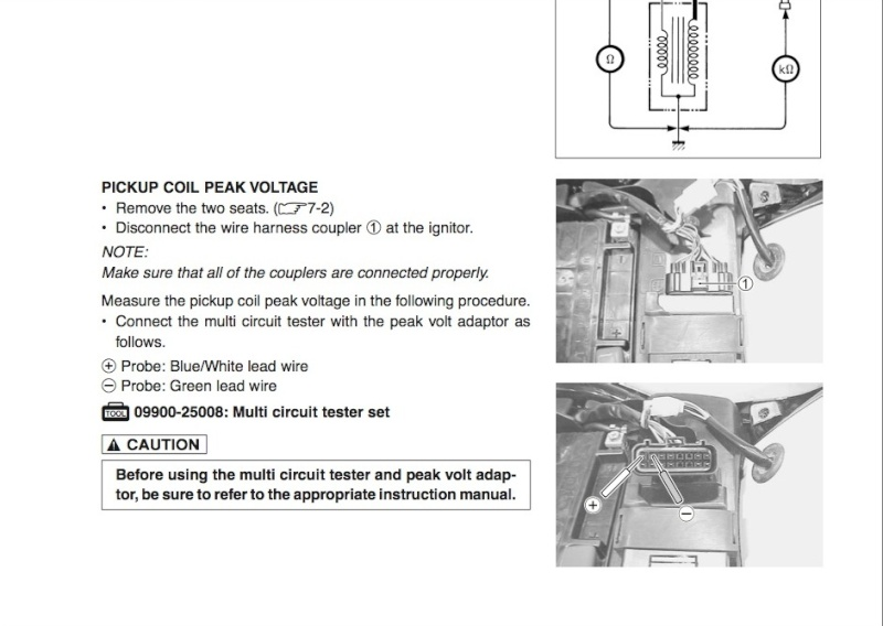 Tachometer on a M800??? Screen12