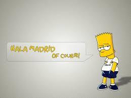 """snam manager de """" fc real madrida"""" - Page 3 Hala_m10"""